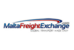 Malta Freight Exchange