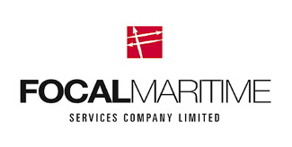 Focal Maritine Services Company Limited