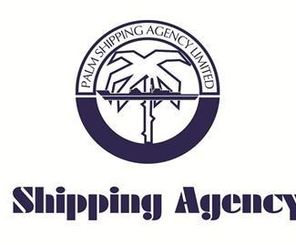 Palm Shipping Agency Ltd
